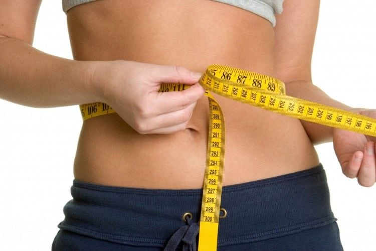 How To Lose Weight Naturally And Fast