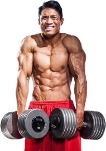 How You Can Start a Successful Bodybuilding Program