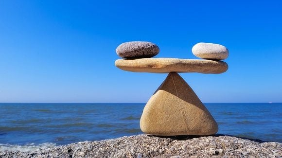 Life Balance For Yourself