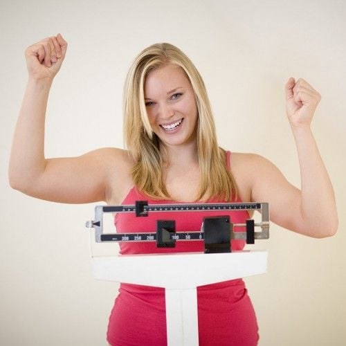 Nutrition & Fitness Tips for Efficient Weight Loss