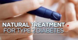 How To Treat Type 2 Diabetes In 3 Simple Steps