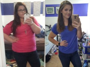 100 Lbs Drop After Eliminating Bread from Diet | Detox Supplements