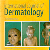 Journal of Dermatology