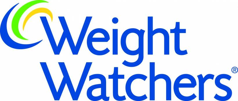 Follow these 5 Weight Watchers Tips