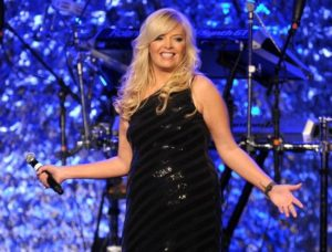 Melissa Peterman Most Notable Weight Loss