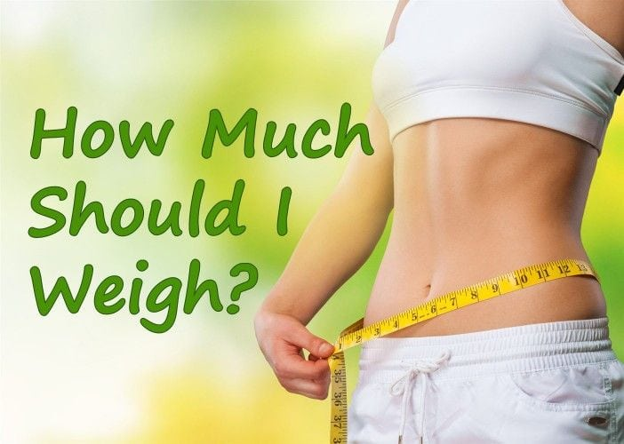 You've reached your ideal weight! Now how do you stay there?