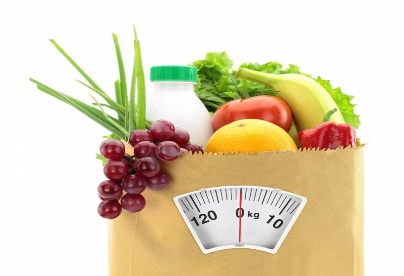 Dieting – Medical Conditions and Weight Loss