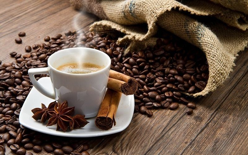 How Caffeine Helps in Reducing Fat