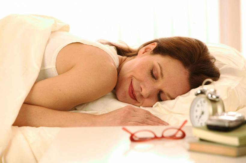Sleep Cycle - How To Sleep Better