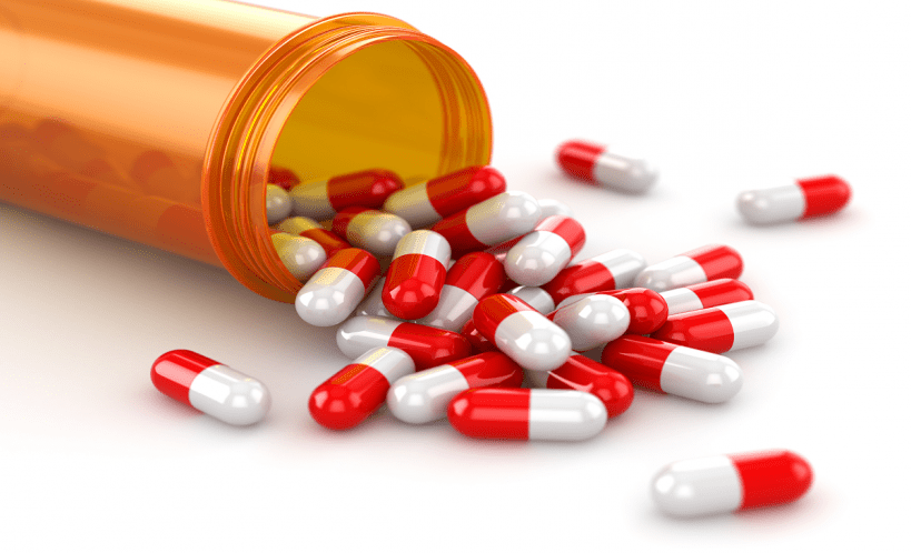 Prescription Drugs for Weight Loss – The Pro's and Con's