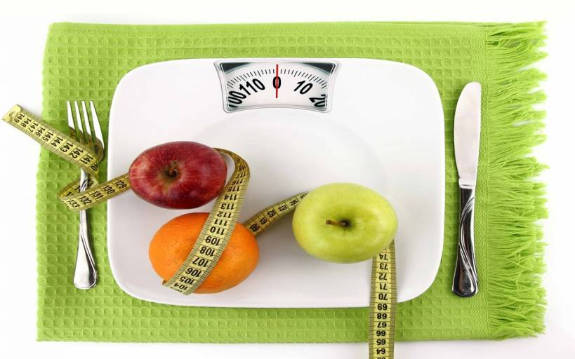 Test your knowledge about time-tested info on weight loss and nutrition