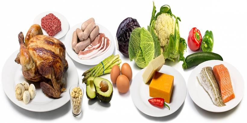 The Low Carb Diet – Learn How To Lose Weight Fast! | Detox Supplements