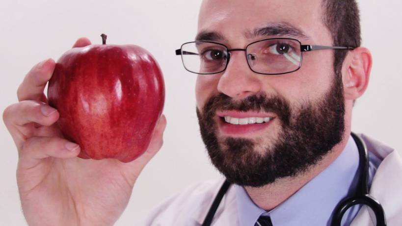 Top Ways on How Apples Keep the Doctors Away
