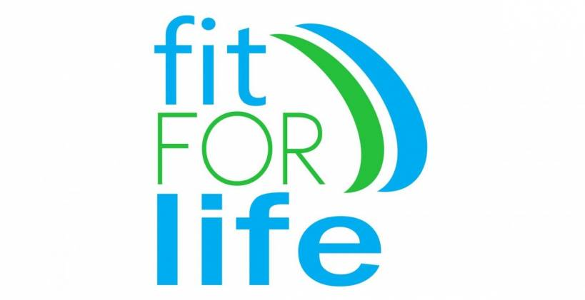 Unbiased Review - Fit For Life Diet Plan - Fit for Life Program