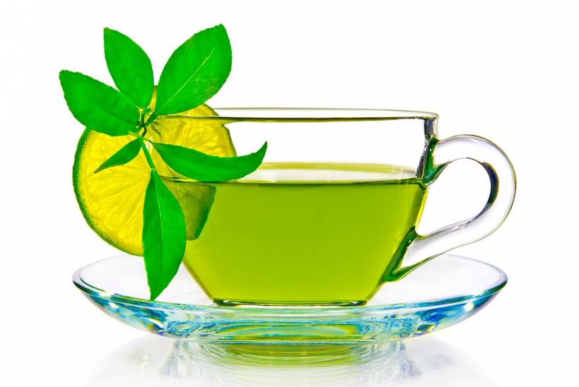 Weight Loss Tea – Diet Tea
