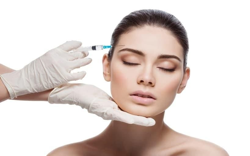 Collagen Injections - Informatin, Cost And Drawbacks