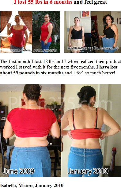 Lose Weight Fast With Rapid Weight Loss Pills That Work